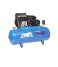 COMPRESOR ABAC CORREAS B\5900B-FT 5,5HP 270L