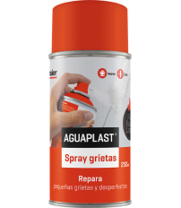 AGUAPLAST SPRAY GRIETAS 70579-250ML
