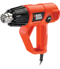 DECAPADOR BLACK&DECKER KX2001K-QS 2000W