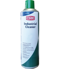SPRAY INDUSTRIAL CRC CLEANER 500ML