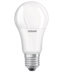 Lámpara standard Led E27 13W 6500°K 1521Lm 60x115mm. (Osram 971042)
