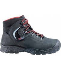BOTA SUMMIT S3 UK WR SRC C/P Y C/P T-42