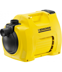 BOMBA SUPERFICIE KARCHER BP 3 GARDEN 800W
