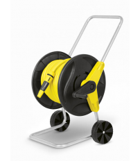CARRO PORTAMANGUERA KARCHER  HC50 KIT