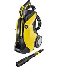 HIDROLAVADORA KARCHER K-7 FC PLUS 180BAR 600L/H