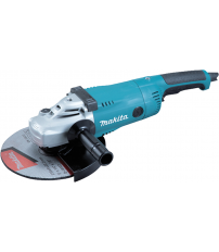 AMOLADORA MAKITA GA-9020-R 2200W 230MM