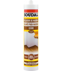 SELLADOR MADERA 300ML 14125621 ROBLE
